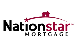 Nationstar Mortgage Dealing With Servicers Like Nationstar, Instead of Banks on Short Sales