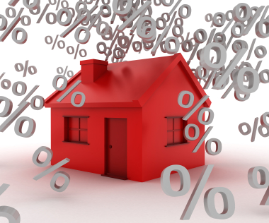 How to help the buyer of your home get financing